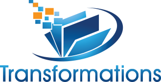 Transformations Inc. CCM software & security