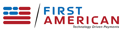 First American partners with Transformations software solutions